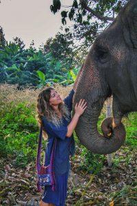 RachelFritz Travel Blog