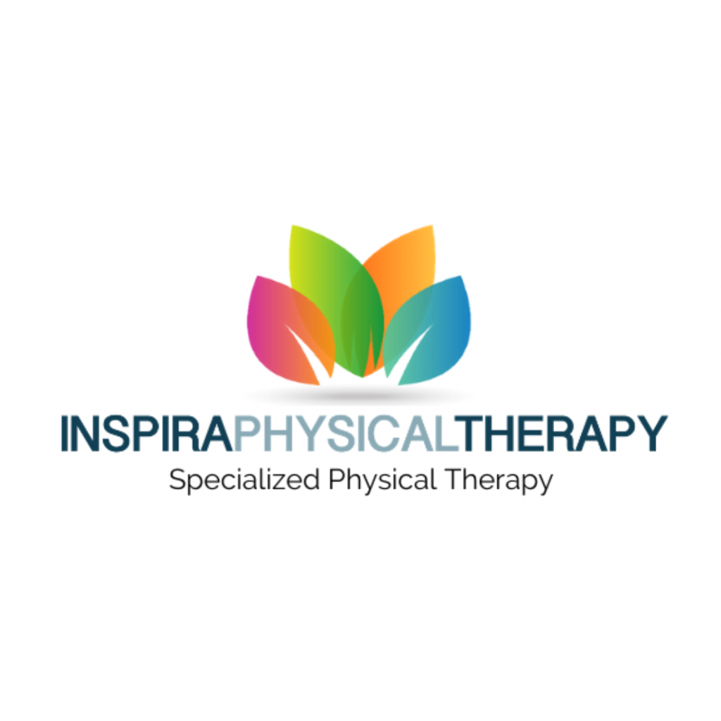 Inspira Physical Therapy