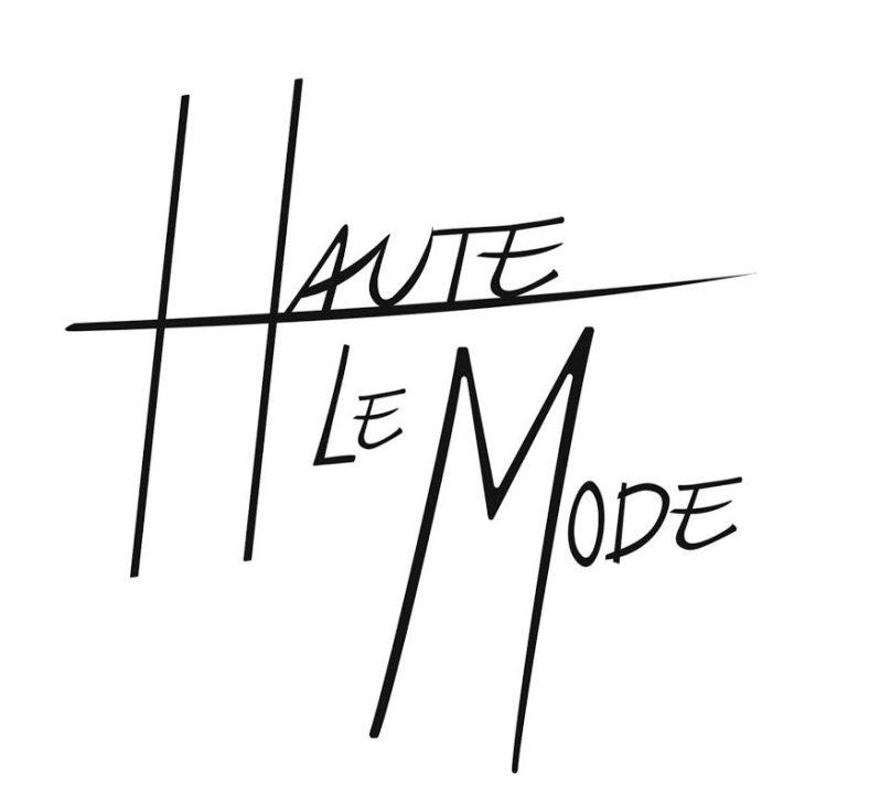 HauteLeMode Rachel Fritz