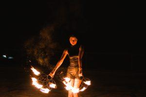 Rachel Fritz Photography - Remote Year Costa Rica
