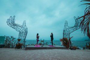 Rachel Fritz Photography - Selina Atitlan Guatemala