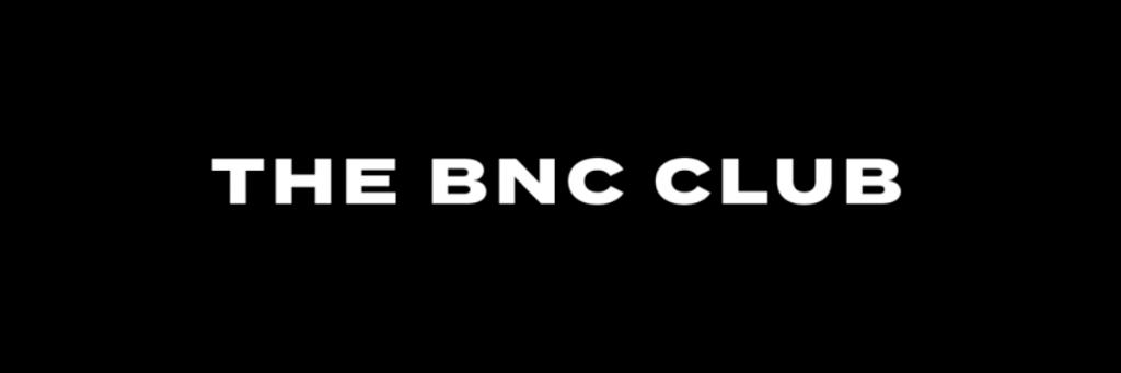 The BNC Club